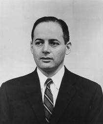 Tarlov, Alvin R.
