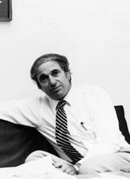 Taub, Richard P.