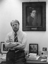 Tannler, Albert M.