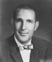 Udall, Morris K.