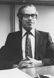 Ultmann, John E.