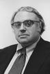 Uretz, Robert B.
