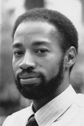 Warren, Kenneth W.
