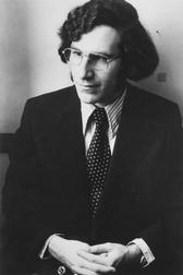 Wechsler, Harold S.