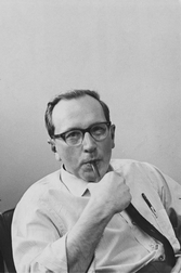 Wegener, Charles
