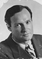 Weilgart, W. John