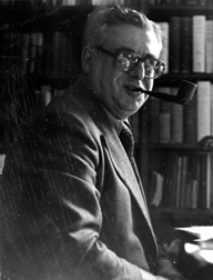 Weintraub, Karl J.