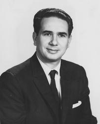 Weiss, Samuel B.