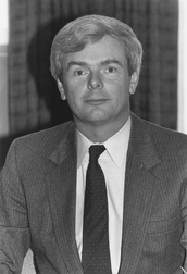Wilkens, Robert G.