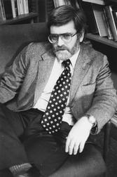 Williams, Joseph M.
