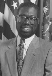 Williams, Michael L.