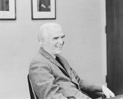 Wilson, John T.