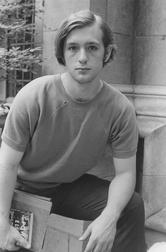 Yovovich, Paul