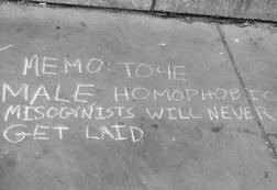 HIV/AIDS Activism