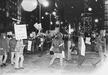 Demonstrations
