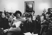 Student Government, 1960s and 1970s