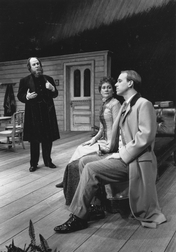 Court Theatre Productions
