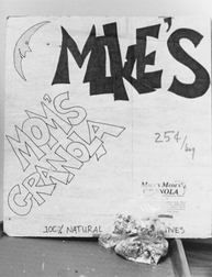 People, Scenes, Events