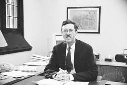 Boyer, John W.