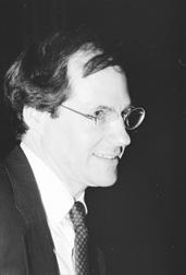 Sunstein, Cass