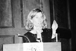 Nussbaum, Martha